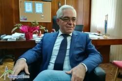 Д-р Пламен Китанов - лекарят от двете страни на барикадата