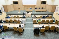 Кметът Гавалюгов ще предложи на ОбС да гласува облекчителни мерки за наемателите на общински имоти