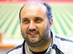 Васил Кифев: Да си дадем въздух, да се прегрупираме, и от 1 септември да играем баскетбол