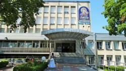"""Млади лекари от """"Св. Анна"""" в София създадоха наръчник какво е COVID-19. Вижте го"""