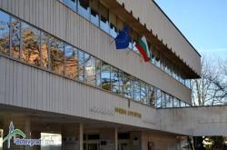 Общинска администрация – Ботевград ще посредничи на лица с прекъснати здравноосигурителни права да подават документи към НАП