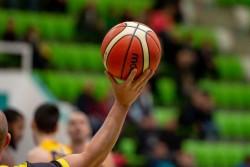Лятна баскетболна лига - формат и регламент