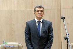 Обръщение на кмета Иван Гавалюгов към жителите на община Ботевград по повод Великденските празници
