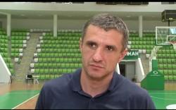 Иван Гавалюгов: Балкан с готовност да издигне кандидат  за президент на БФБ