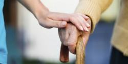 """280 425 лв. получава Община Ботевград по проект """"Патронажна грижа за възрастни хора и лица с увреждания"""""""