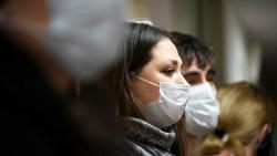 124 акта са съставили служителите на РУ – Ботевград за неспазване противоепидемичните мерки