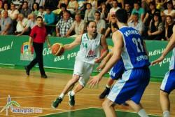 Моменти от кариерата на Данчо Бозов в Балкан - тази вечер по Телевизия Ботевград