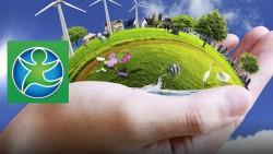 Финансират пет проекта за чиста околна среда в община Ботевград