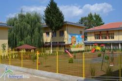 Децата, завършили подготвителна група, ще могат да посещават детска градина през лятото