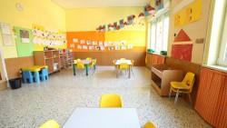 """Синдикат """"Образование"""" подкрепя отварянето на детски градини и ясли от 1-ви юни."""