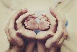 53 майки получиха еднократна финансова помощ от Община Ботевград