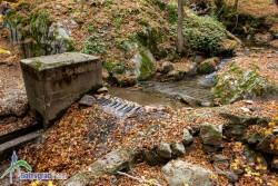 Изготвят проект за възстановяване на старата водоснабдителна система на Ботевград