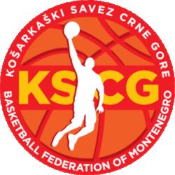 Без шампион и в Черна гора