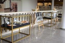 Исторически музей - Ботевград подновява своята дейност с изложба