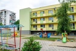 Детски ясли и градини в Община Ботевград отворят врати от 1 юни