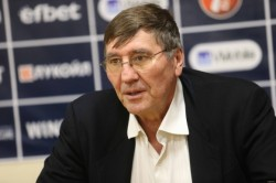БФБаскетбол изпрати предложение за съвместен турнир със Северна Македония