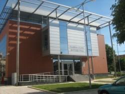 От 26 май в Районния съд в Ботевград ще се провеждат открити заседания