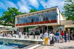 Ботевград отбеляза 24-ти май с концерт на общински духов оркестър