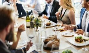 Ресторантите приемат клиенти на закрито от 1 юни