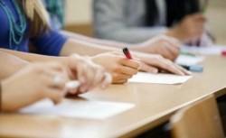 35 164 зрелостници се явиха на втория задължителен държавен изпит по предмет по избор