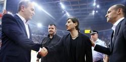 ПАО - Олимпиакос: Най-взривоопасното дерби в Европа. Градуса на ненавистта  задават самите собственици - Част 2