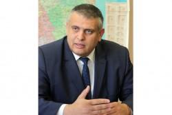 """Шумоизолиращи съоръжения ще има и в участъка от АМ """"Хемус"""" край вилна зона Зелин на Ботевград"""