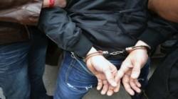 Криминално проявен и осъждан етрополец е задържан за 72 часа за причинена тежка телесна повреда