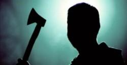 Води се разследване на нападение с брадва в Етрополе, при което бил осакатен мъж