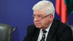 Нови мерки срещу ковид-19 след среща с Бойко Борисов