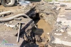 Утре – 24 юни, ще бъде спряно водоподаването в централната градска част на Ботевград
