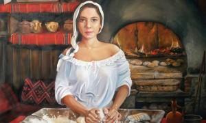 Местни художници показват свои творби във фейсбук предизвикателство