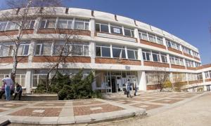 План-приемът на ученици в НПГ по КТС се осъществява по Наредба