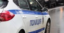 Етрополските полицаи разкриха взломна кражба от двама непълнолетни
