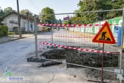 Спирането на водата в Ботевград се отлага за 2 юли
