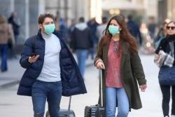 """Служителите от отдел """"Контрол по сигурността и обществения ред"""" също ще съставят актове за неспазване на противоепидемиологичните мерки"""