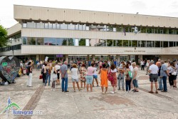 Ежедневни протести и в Ботевград