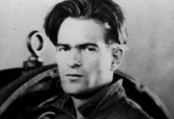 Днес отбелязваме 78 години от разстрела на Никола Вапцаров