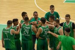 Юношите на Балкан първи в Първа дивизия