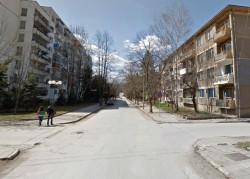 """Общината има готовност да вложи 315 000 лева в ремонт на бул. """"България"""""""