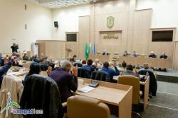 153 решения е приел Общинският съвет през първите шест месеца на годината