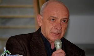 Трифон Трифонов – една епоха в УКТЦ
