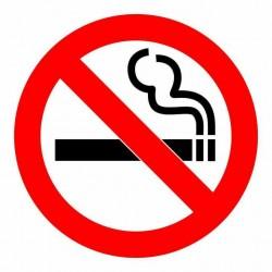 Национално представително проучване представя нови данни за възприятията и употребата на тютюневи и свързани с тях изделия в България