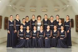 """Хорът на Ваня Монева ще закрие тазгодишното издание на """"Моцартови празници"""" в Правец"""