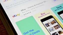 eBay разкрива кои са най-купуваните от българите артикули за ученици, работещи и семейства