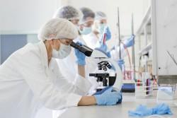 МС удължи извънредната епидемична обстановка до 30 септември