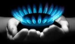 Газът може да поскъпне с 15%