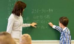 В навечерието на новата учебна година: Търсят се учители