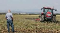 Започва онлайн преброяването на земеделските стопанства в България