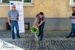 Стартира санирането на 4 многофамилни жилищни сгради в Ботевград