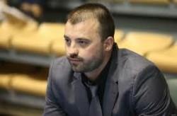 Людмил Хаджисотиров пред BBALL.BG: Мисля, че ще ни очакват по-добри неща тази година